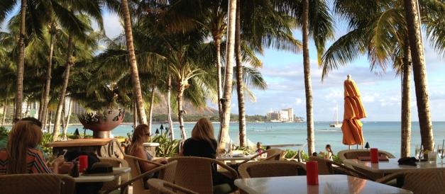 hawaii2012-sheraton