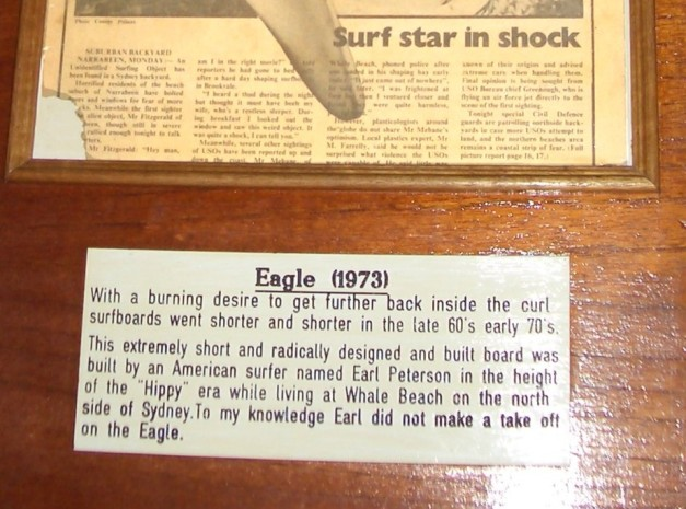 Earl'sEagle-22