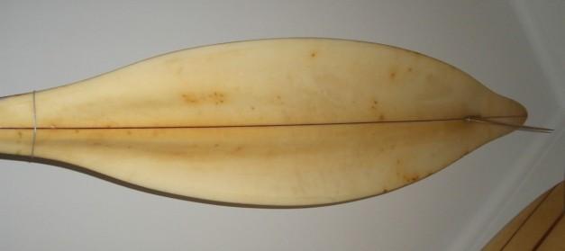 Earl'sEagle-5
