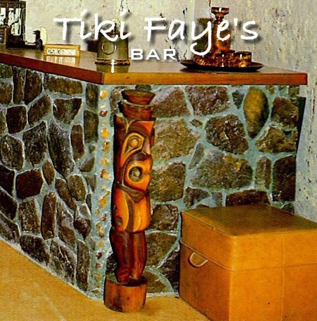 Faye'sTikiBarPostCard-2a