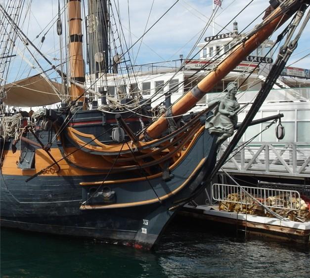 FigHea:HMSsuprise-3