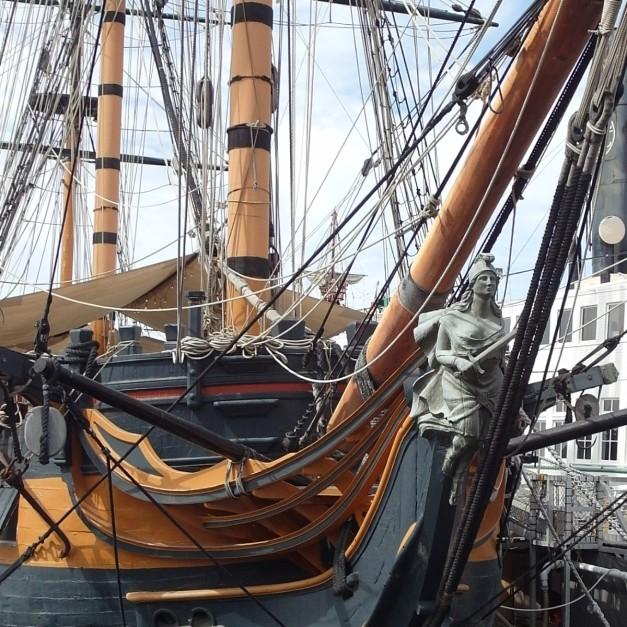 FigHea:HMSsuprise-7