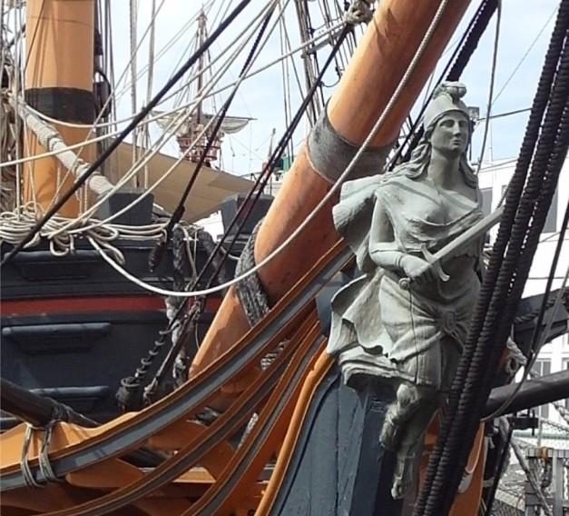 FigHea:HMSsuprise-8