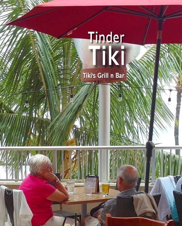 TinderTiki-9a