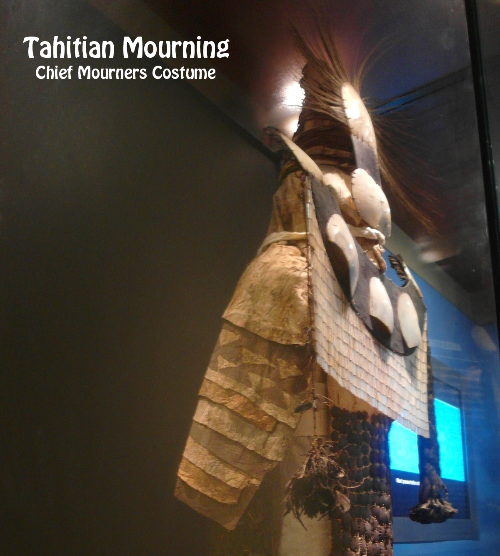 TahitianMorning-10